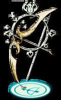 Lunar Bow.png