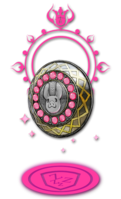Pig's Shield.png