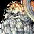 Kraken icon.png
