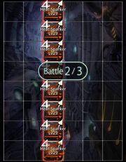Stage-9-7-2.jpg