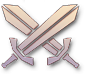 VS Mode icon.png