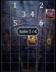 Stage-11-10-1.jpg