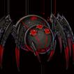 Tarantulia (Ally)