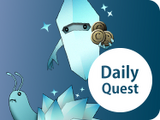 Daily Quests/Crystal Roundelay