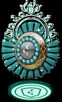 Lunacy Shield v2.png