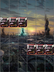 Stage31-4-4.png
