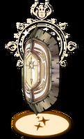 Daybreak Shield.png