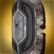 Tenebrous Shield