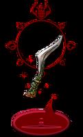 Dracuan Knife.png