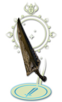 Earth Sword.png