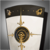 Round Shield icon.png