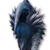 Cockatrice Λ icon.png