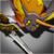 Scaling Sword icon.png