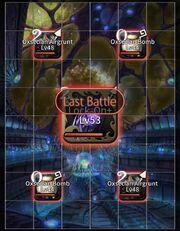 Stage-17-10-4.jpg