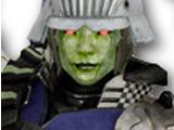 Magitek Axeman