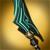 Orichalcum Sword icon.png