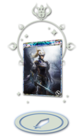 Knight's Card.png