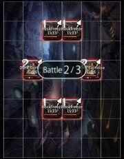 Stage-9-10-2.jpg