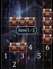Stage-9-7-1.jpg