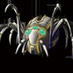 Arachnolings