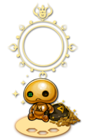Golden Minion Λ.png