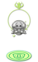 Hiso's Badge.png