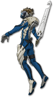 Oxsecian Soldier.png