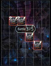 Stage-12-2-3.jpg