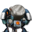 Chargebot