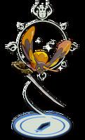 Scaling Sword.png