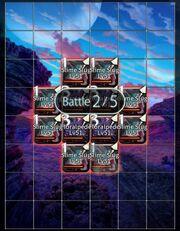 Stage-21-5-2.jpg