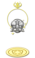 King's Badge.png