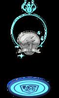 Dragon's Badge.png