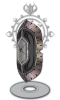 Tenebrous Shield.png