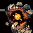 Golem's Core