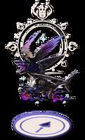Odin (Companion).png