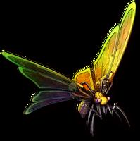 Mothbot.png