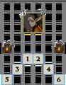 Shin'en battle layout