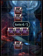 Stage-14-1-4.jpg