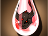 Demon's Tear