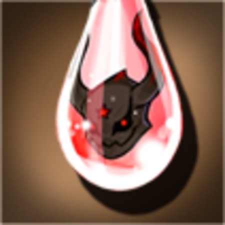 Demon's Tear icon.png