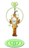 Hiso's Amulet.png
