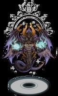 Axion Dragon Z.png