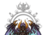 Axion Dragon Z