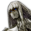 Annu icon.png