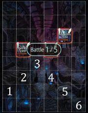 Stage-12-2-1.jpg