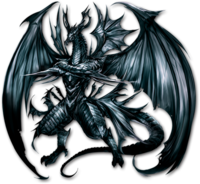 Onyx Dragon.png