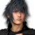 Noctis icon.png