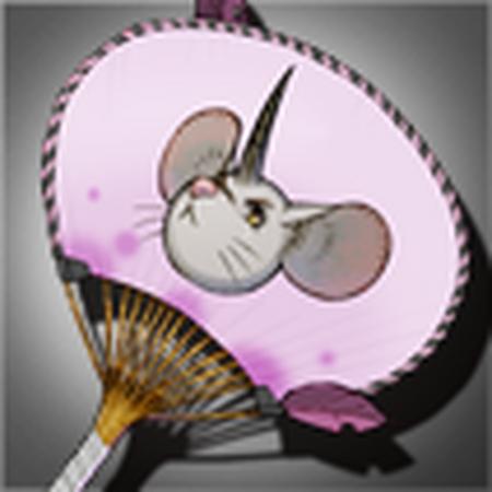 Rat's Fan icon.png