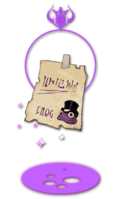 Frog's Note.png